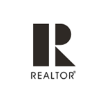 bhs_buy_003_realtor_icon