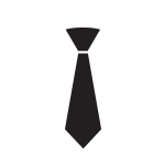 bhs_buy_004_tie_icon