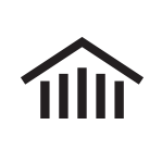 bhs_buy_005_bank_icon