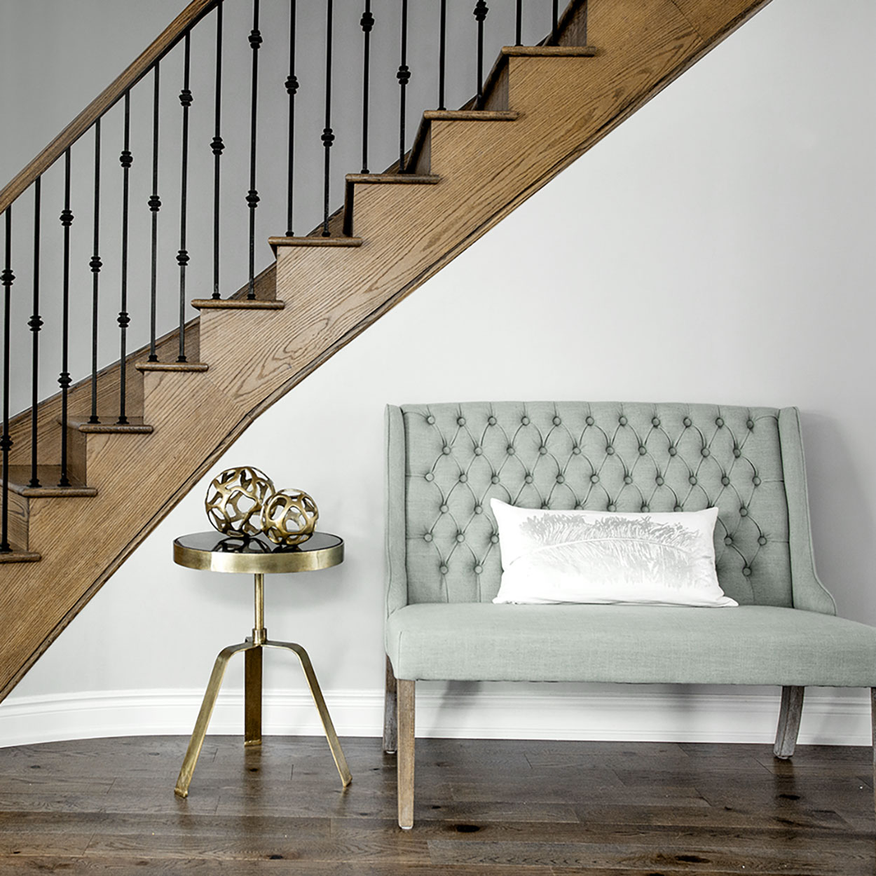 BHS_SELL_008_Chair-v2