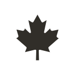 military-relocations-icon