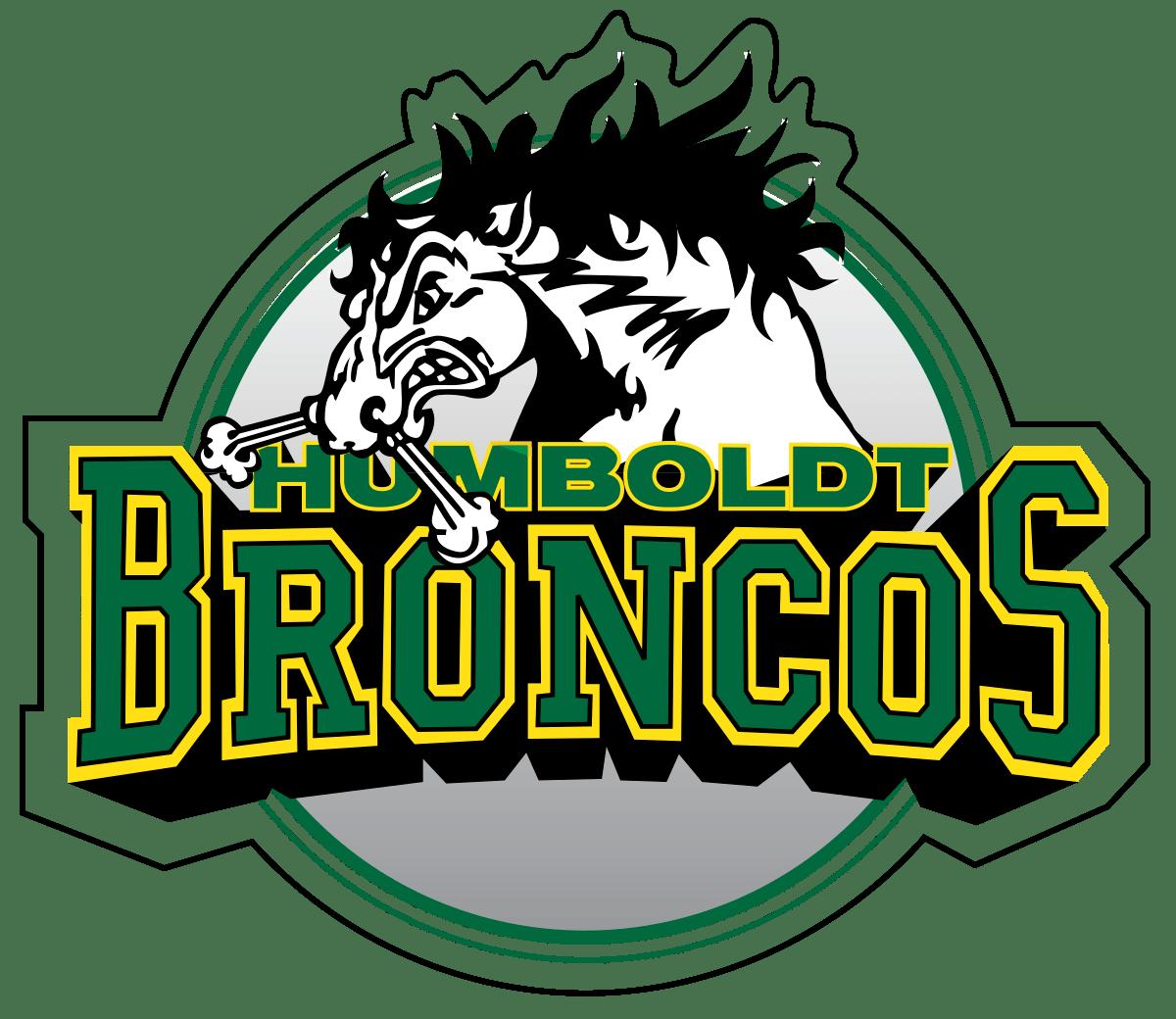Humboldt-Broncos-Logo-No-Background