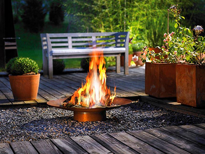 furniture-fire-pit