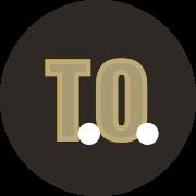 toronto-targeting-iconnew