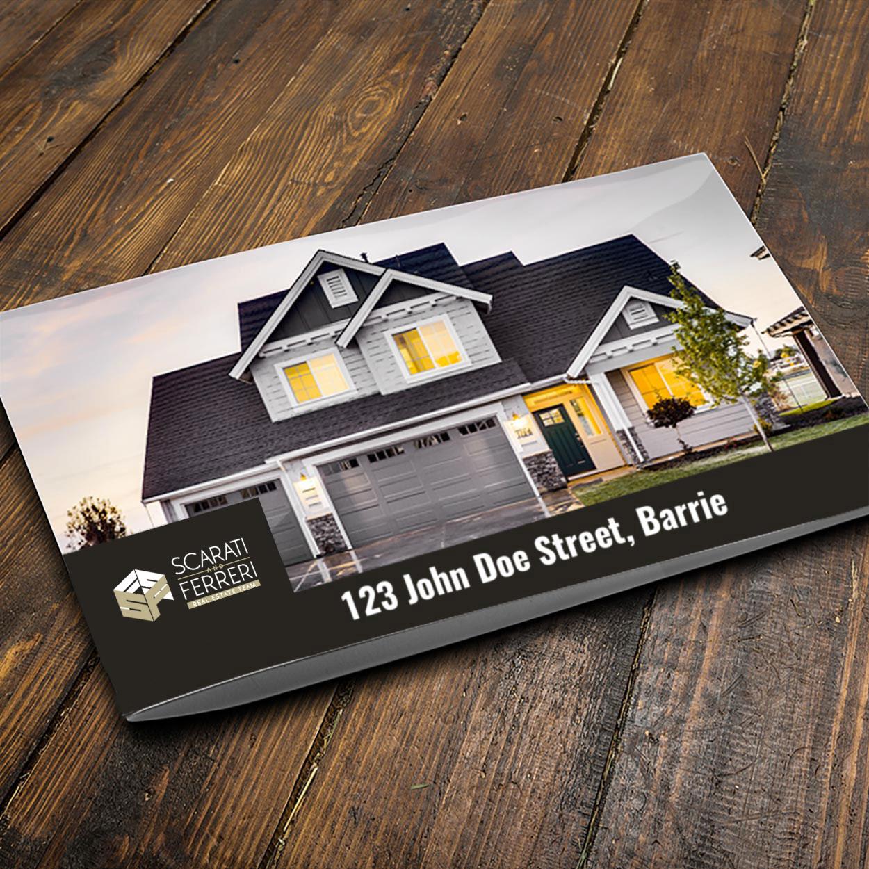 BHS_SELL_009_Brochure-v2 new