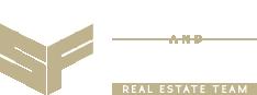 scarati_and_ferreri_logo web